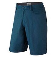 Review: Nike Golf Modern 5 Pocket Shorts