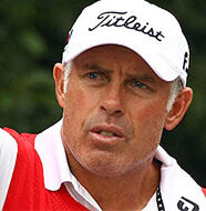 OnlineGolf News: Steve Williams to retire after 40 years of caddying
