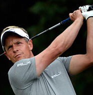 OnlineGolf News: Luke Donald fails to qualify for US Open