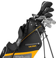 The OnlineGolf Guide to Buying 2017 Package Sets