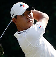 OnlineGolf News: Si Woo Kim claims The Players Championship title