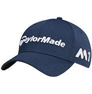 The OnlineGolf Guide to Buying 2017 Golf Caps, Hats & Visors
