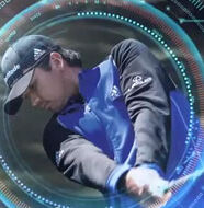 adidas Golf Innovations: How Cold Weather Affects a Golfer's Performance -Video