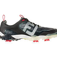 Review: Frog-inspired FootJoy FreeStyle is huge leap forward in golf shoe technology