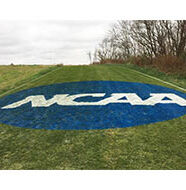 OnlineGolf News: Bathroom break incurs two-stroke penalty at NCAA Women's Championship