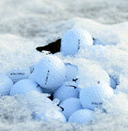 OG News: Does anyone actually enjoy playing golf in winter?