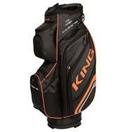 The OnlineGolf Guide to Buying 2017 Golf Trolley Bags