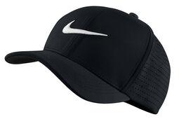 Nike Golf Classic 99 Cap