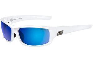 Dirty Dog Clank Polarised Sunglasses