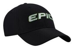 Callaway Golf Epic Cap
