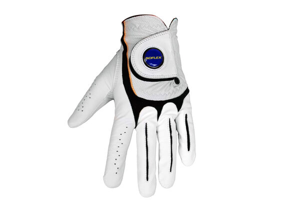 Footjoy Q Mark Sciflex Glove