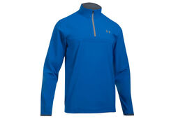 Under Armour Storm Windstrike Windshirt