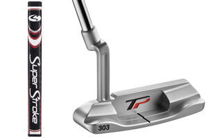 TaylorMade Putters