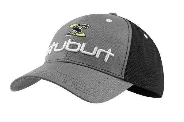 Stuburt Cap Baseball W7