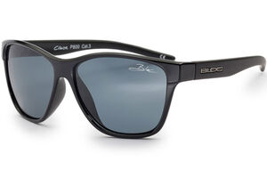 BLOC Cruise Sunglasses