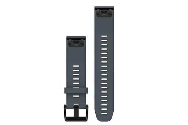 Garmin S60 WatchStrap Silicone