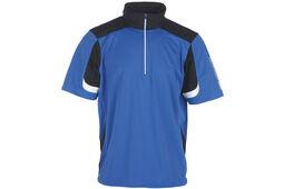 Galvin Green Bolt WINDSTOPPER® Jacket