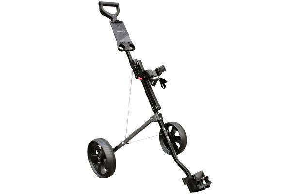 Masters 1 Series 2 WheelJunior