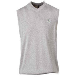 Stuburt Essentials V-Neck Vest