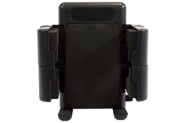 PowerBug Device Holder GPS