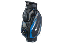 Motocaddy Pro-Series Cart Bag 2017