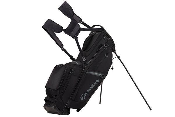 TMade Flextech Crossover Bag