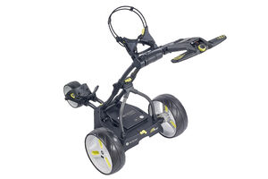 motocaddy-m1-pro-dhc-lithium-extended-range-electric-trolley