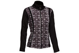 Daily Sports Ladies Rori Jacket