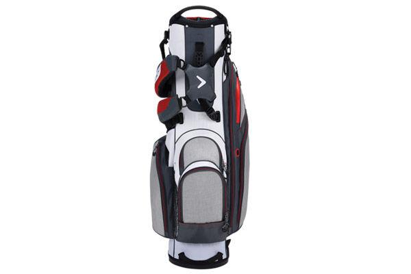 Callaway Fusion 14 Stand bag