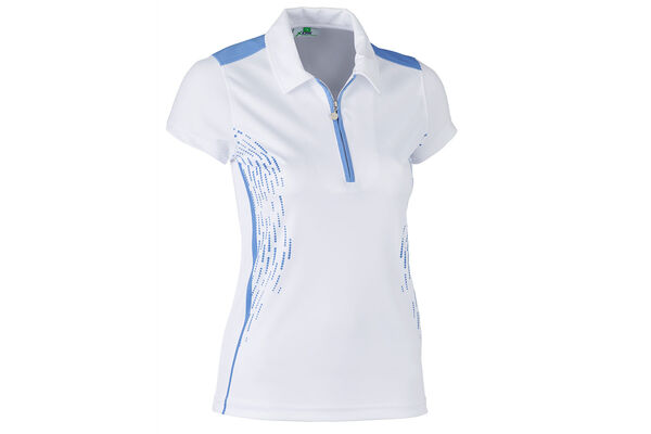 Daily Sports Polo Memphis S7