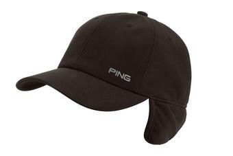 Ping Cap Waterproof W6