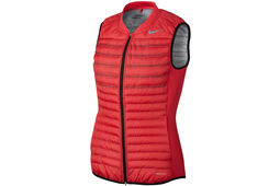 Nike Golf Ladies Aeroloft Combo Vest