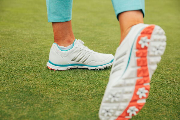 Adidas Adistar Lite BOA S7