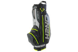 Sun Mountain 2017 H2NO Superlite Cart Bag