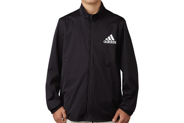 adidas Golf Junior climastorm Jacket