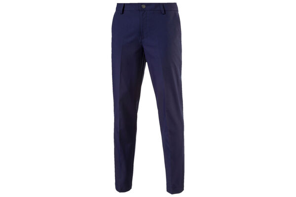 Puma Trouser Tailored Tech S7
