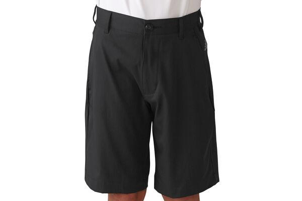 Adidas Shorts Puremotion S6