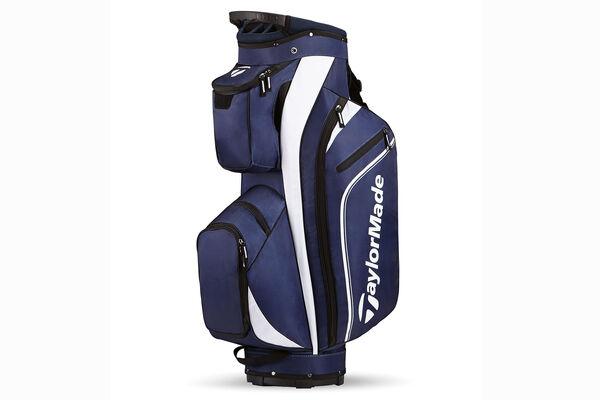 TMade Pro Cart 4 Bag