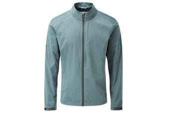 Ping Jacket Frontier W6