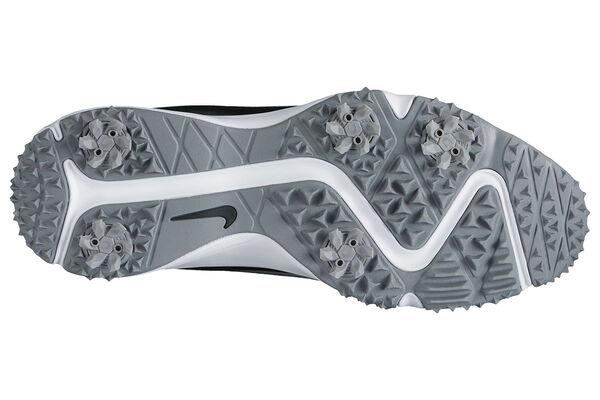 Nike Air Zoom Rival 5 S7