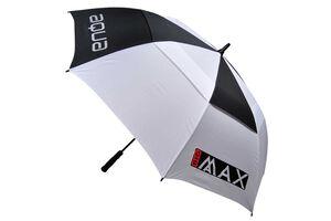 BIG MAX I Dry Aqua Umbrella