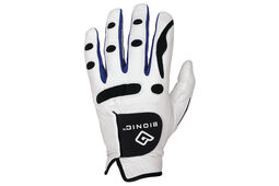 Bionic PerformanceGrip Glove