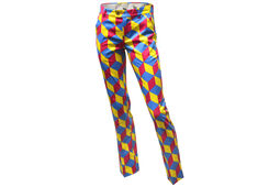 Royal & Awesome Ladies Knicker Blocker Glory Trousers