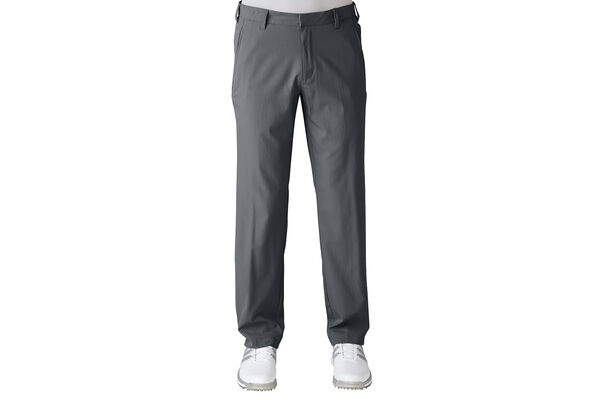 Adidas Trouser Puremotion S6
