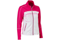 Daily Sports Ladies Gene Windshirt