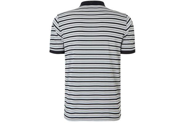Callaway Polo Chev Striped W6