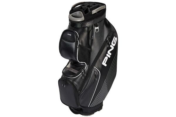Ping DLX II Cart Bag
