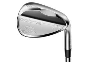 Cobra Golf King PUR Versatile Wedge