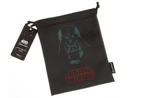 taylor-made-star-wars-darth-vader-valuables-bag