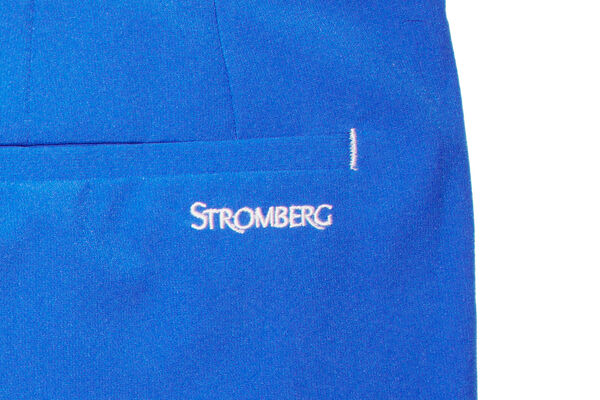 Stromberg Trouser Sintra ProS7